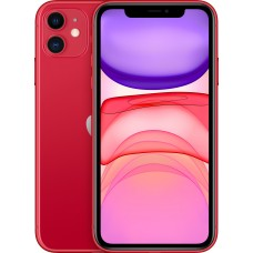 Apple iPhone 11 256GB PRODUCT Red