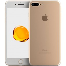 Apple iPhone 7 Plus 32GB Gold Seller Refurbished