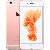 Apple iPhone 6s Plus 64ГБ