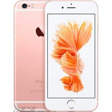 Apple iPhone 6s Plus 64ГБ