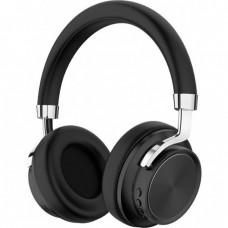 Беспроводные Bluetooth наушники Yison B2 Black