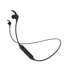 Беспроводные Bluetooth наушники Remax RB-S25 Wireless Sports Black
