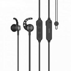 Беспроводные Bluetooth наушники Yison E9 Black
