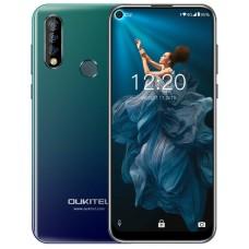Мобильный телефон Oukitel C17 Pro 4/64 Gb Twilight