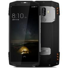 Мобильный телефон Blackview BV9000 4/64 Gb Silver