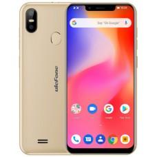 Мобильный телефон Ulefone S10 Pro 2/16 Gb Gold