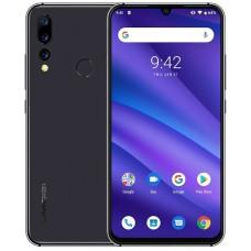 Мобильный телефон Umidigi A5 Pro 4/32 Gb Gray