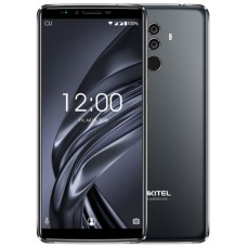 Мобильный телефон Oukitel K8 4/64 Gb Black