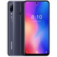 Мобильный телефон Homtom P30 Pro 4/64 Gb Black