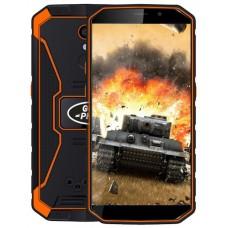 Мобильный телефон Land Rover XP9800 (Guophone XP9800) 2/16 Gb Orange