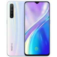 Мобильный телефон OPPO Realme X2 8/128 Gb Pearl White