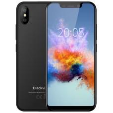 Мобильный телефон Blackview A30 2/16 Gb Black