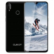 Мобильный телефон Cubot R15 2/16 Gb Black