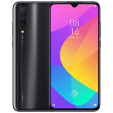 Мобильный телефон Xiaomi Mi9 Lite 6/64 Gb Onyx Grey Global Version