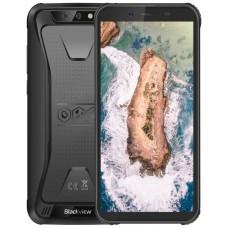Мобильный телефон Blackview BV5500 2/16 Gb Black