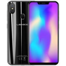 Мобильный телефон Leagoo S9 4/32 Gb Black