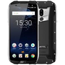 Мобильный телефон Oukitel WP5000 6/64 Gb Black