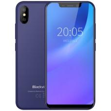 Мобильный телефон Blackview A30 2/16 Gb Blue