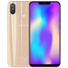 Мобильный телефон Leagoo S9 4/32 Gb Gold