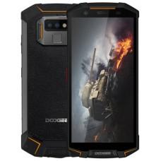 Мобильный телефон Doogee S70 6/64 Gb Orange
