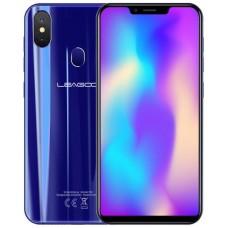 Мобильный телефон Leagoo S9 4/32 Gb Blue