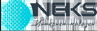 Neks.com.ua